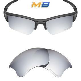 97fd5babb Oakley Spike Titanium Polarized Modelo - Óculos no Mercado Livre Brasil