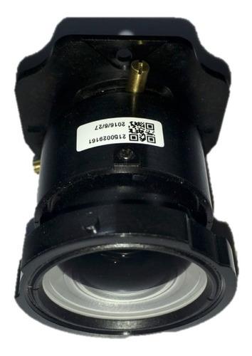 lente frontal benq mx528