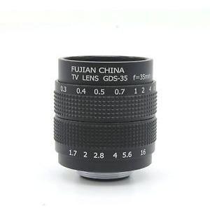 lente fujian 35mm f1.7 para sony nex a5000 a5100 a6000 etc