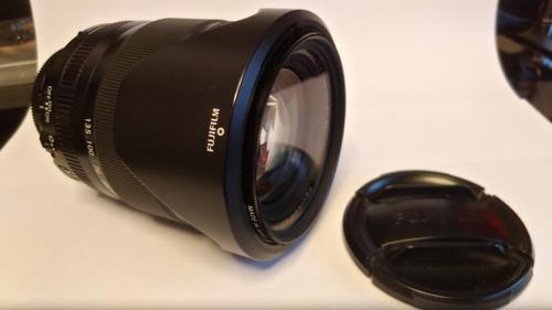 lente fujifilm xf 18-135mm p/ xt2 xt3 xt20 xt30 xh1