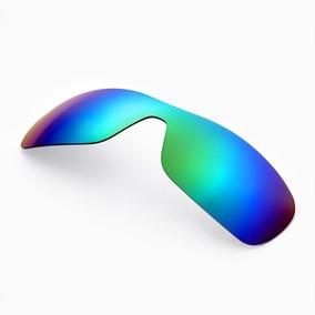 48c692227 Lentes Customizadas Oakley %c3%bered G26 De Sol Oakley - Óculos no Mercado  Livre Brasil