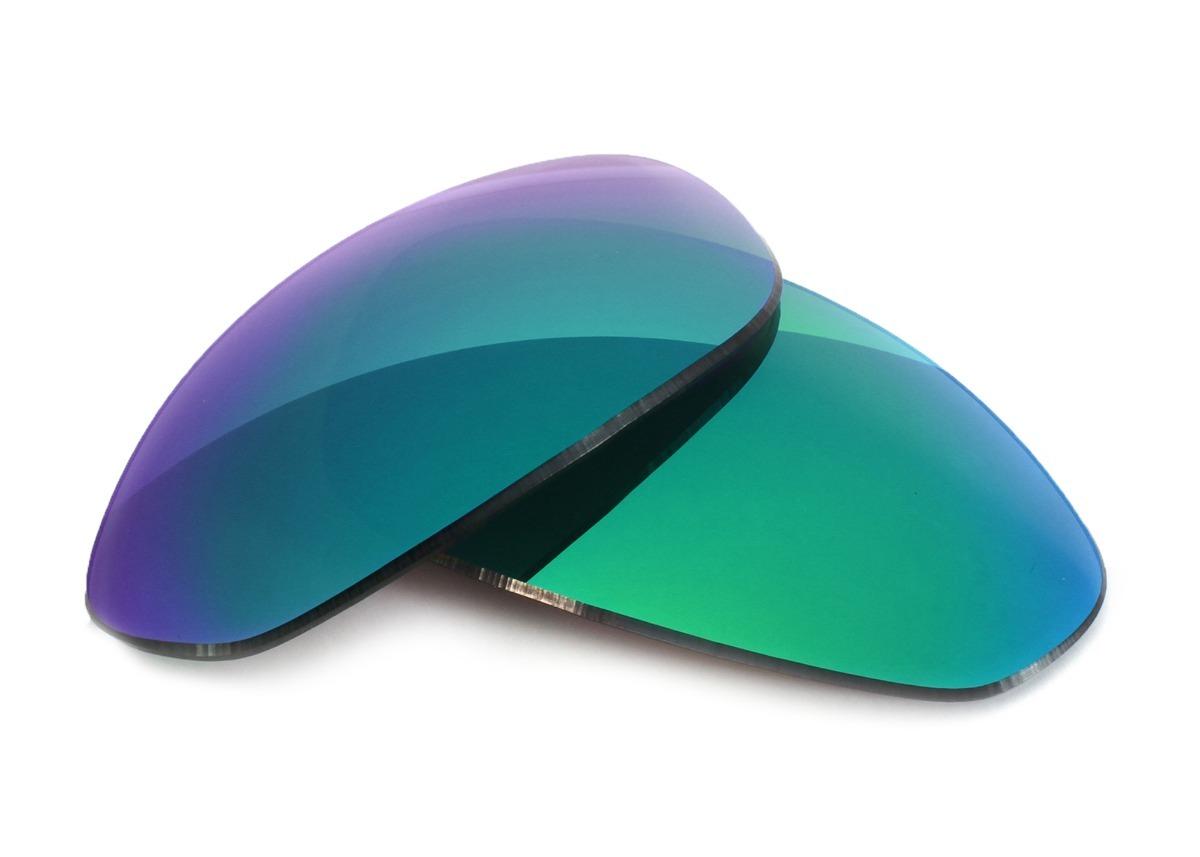 d10138b5e lente g 26 verde polarizada p/ oakley juliet qualidade é aq. Carregando  zoom.