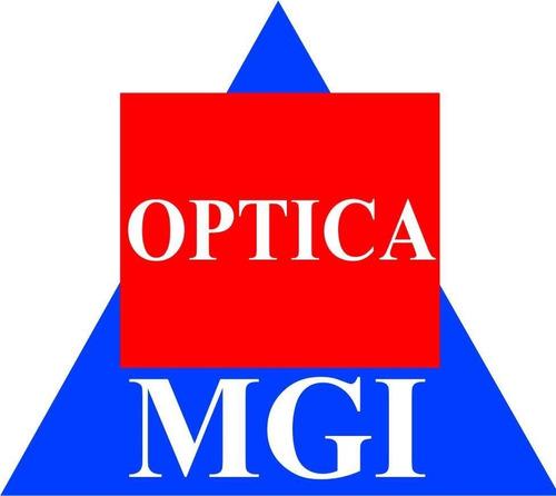 lente gafa anteojo receta clic 02 c4 optica mgi