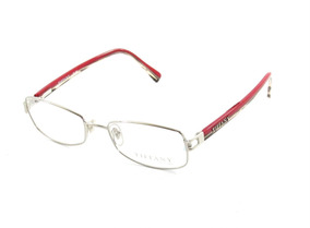 74aa0f4968 Hermosos Marcos Para Lentes Opticos Color Rojo Amichi - Marcos de ...