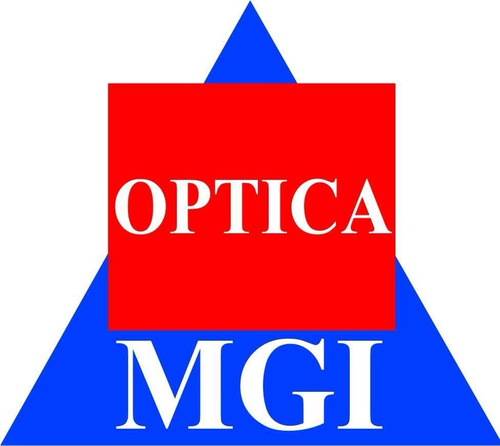 lente gafa anteojo sol prune armenisti 05 optica mgi