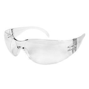 67ea18ef85 Gafas De Seguridad Allman - Ropa y Accesorios en Mercado Libre Colombia