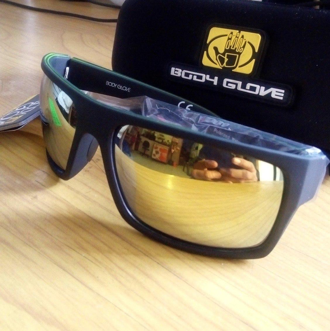 8795a059c31 lente gafa solar deportivo caballero body glove waterman blk. Cargando zoom.