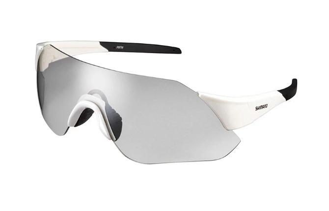 e7109c73ad9af lente gafas shimano ce-arlt1 fotocromatico intercambiable
