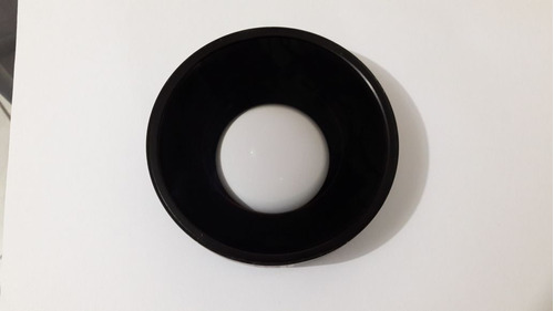 lente grande angular para sony z7, z5 e nx 5