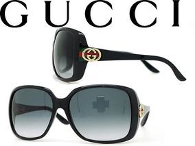 7f7264467d Bellos Lentes Gucci Originales! - Deportes y Fitness en Mercado Libre  Venezuela