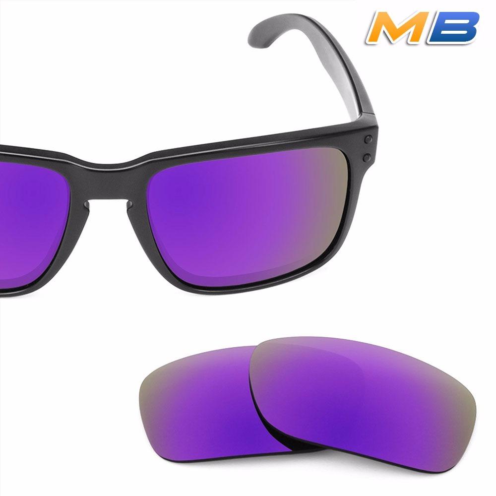 515e9ca32dc61 lente holbrook roxo plasma purple polarizada. Carregando zoom.