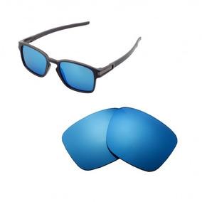 04b74abdd9 Oakley Latch De Sol - Óculos em São Paulo no Mercado Livre Brasil