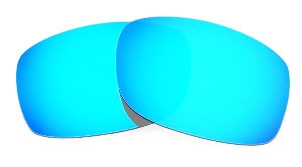 3de52ff689e30 Lente Ice Thug Polarizada P  Oakley X Squared Promoção - R  120,00 ...