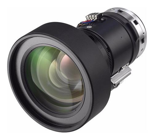 lente intercambiable benq ls1sd estándar para proyector