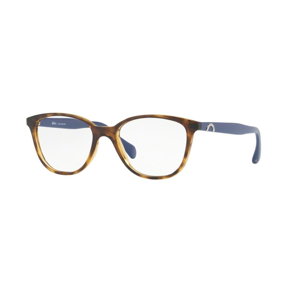 282705f01c Lente Kipling Oftalmico 3091 E679 - $ 1,125.00 en Mercado Libre