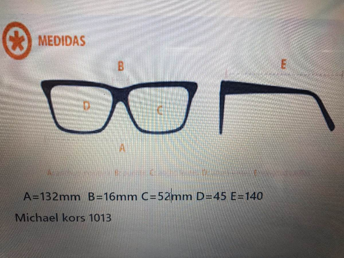 8923e28597 Lente Kipling Oftalmico 3093 E748 - $ 1,250.00 en Mercado Libre