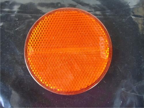 lente lanterna carros antigos  nova - 6595-06c7