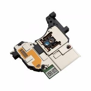 lente laser repuesto consola ps3 slim kes-850a kem-850aaa