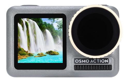 lente lente filtro câmera