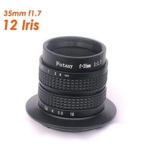 lente lente para