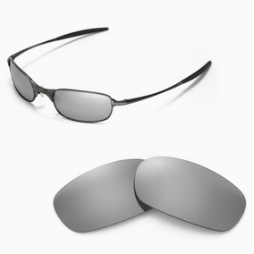 c0817abe5 Oakley Square Wire 3.0 - Óculos no Mercado Livre Brasil