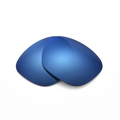 lente neon blue p/ enduro parcele até 12x s juros promoção