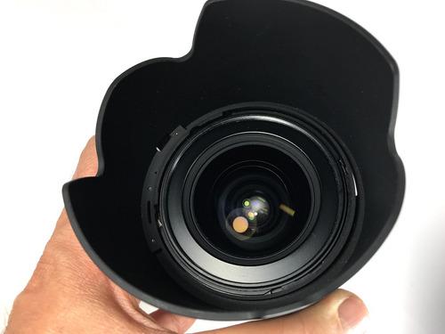 lente nikon af-s 17-55mm 2.8 g dx super novinha confira!