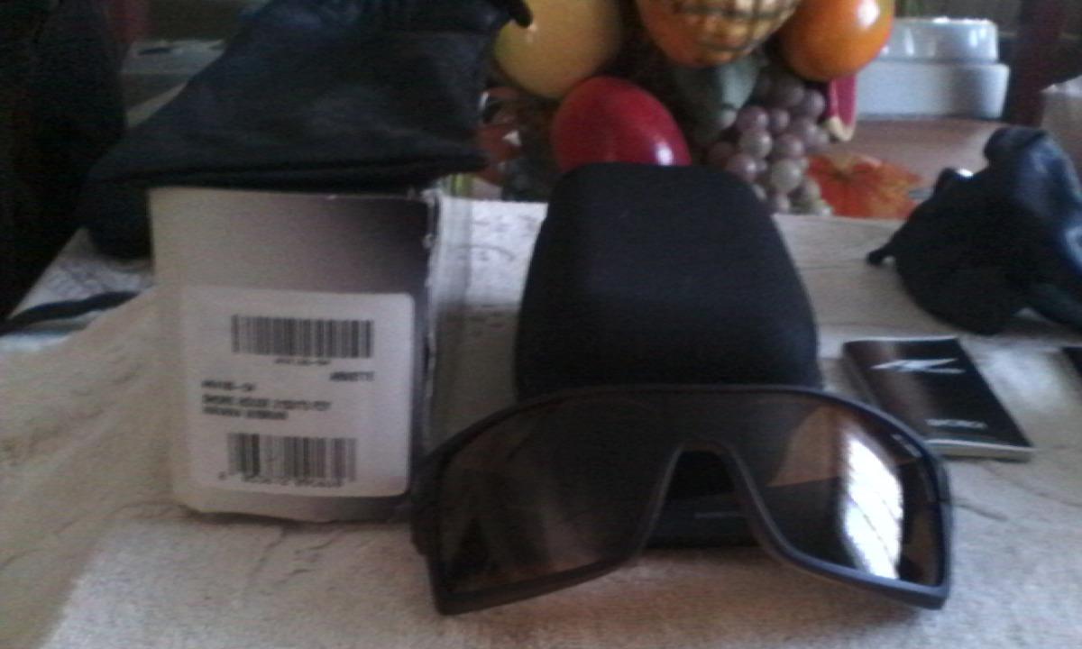 fdaf96ad61c90 Lente O Gafas De Sol Arnette 2152 73 Fuzzy Havana gloss brow - Bs ...