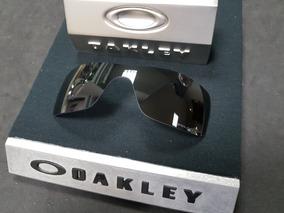 dc3d040b0 Kit Icon Oakley Batwolf - Óculos no Mercado Livre Brasil