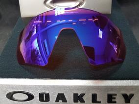 9f6c8d90e7 Oakley Lente Prizm - Óculos no Mercado Livre Brasil