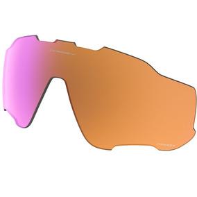 c8823e5615 Oculos Oakley Bolinha De Sol - Óculos De Sol Oakley Sem lente ...