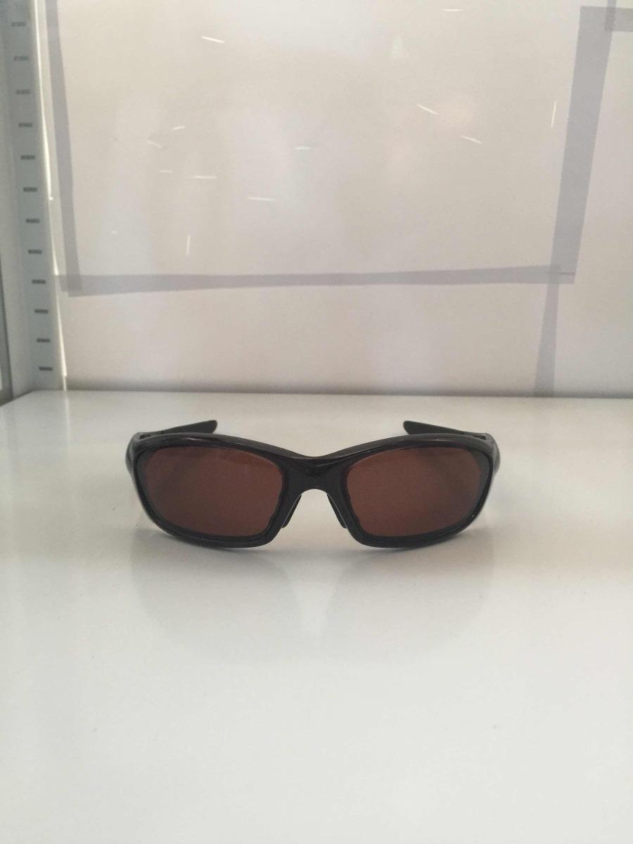 1d20e41088737 Lente Oakley Original - Bs. 392,12 en Mercado Libre