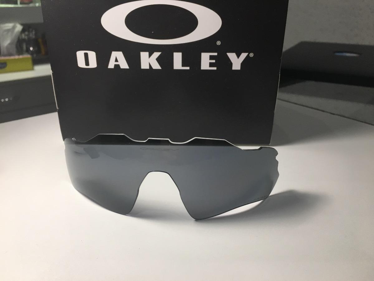 Lente Oakley Radar Ev Path Original Oo9208 - R  299,00 em Mercado Livre 030017784c