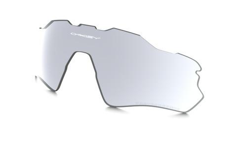 Lente Oakley Radar Ev Path Photochromic - R  179,00 em Mercado Livre a323f16aab
