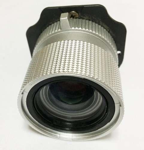 lente objetiva do projetor benq mp515 100% testado