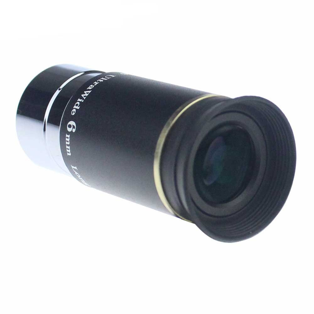 3ccc6fdc8daa6 lente ocular skywatcher ultrawide 6mm. Carregando zoom.