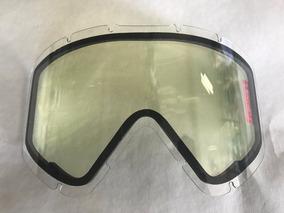 b3141f2db Oculos Giarre Italiano Lente De Cristal - Acessórios para Veículos ...