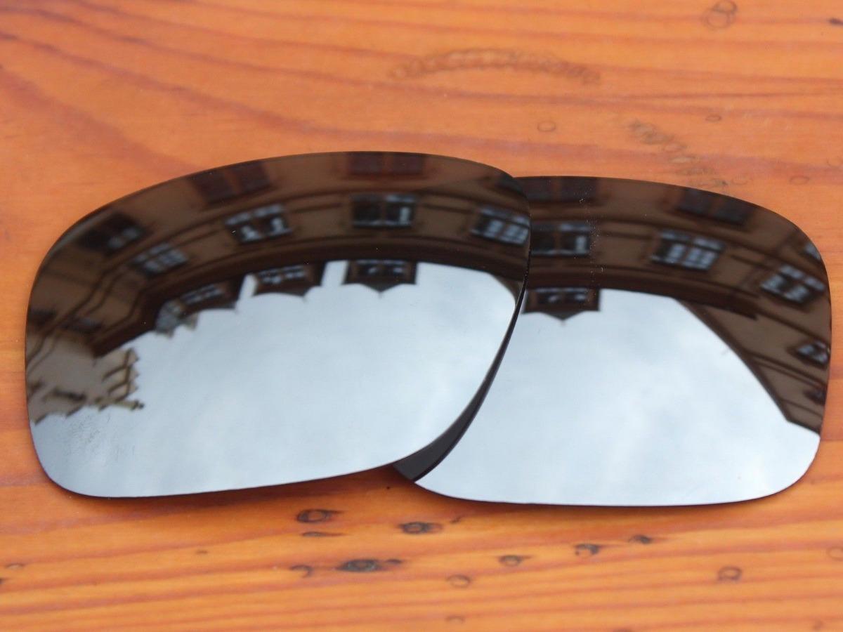 af2d96cddc978 lente óculos holbrook titanium polarizada bott-lenses. Carregando zoom.