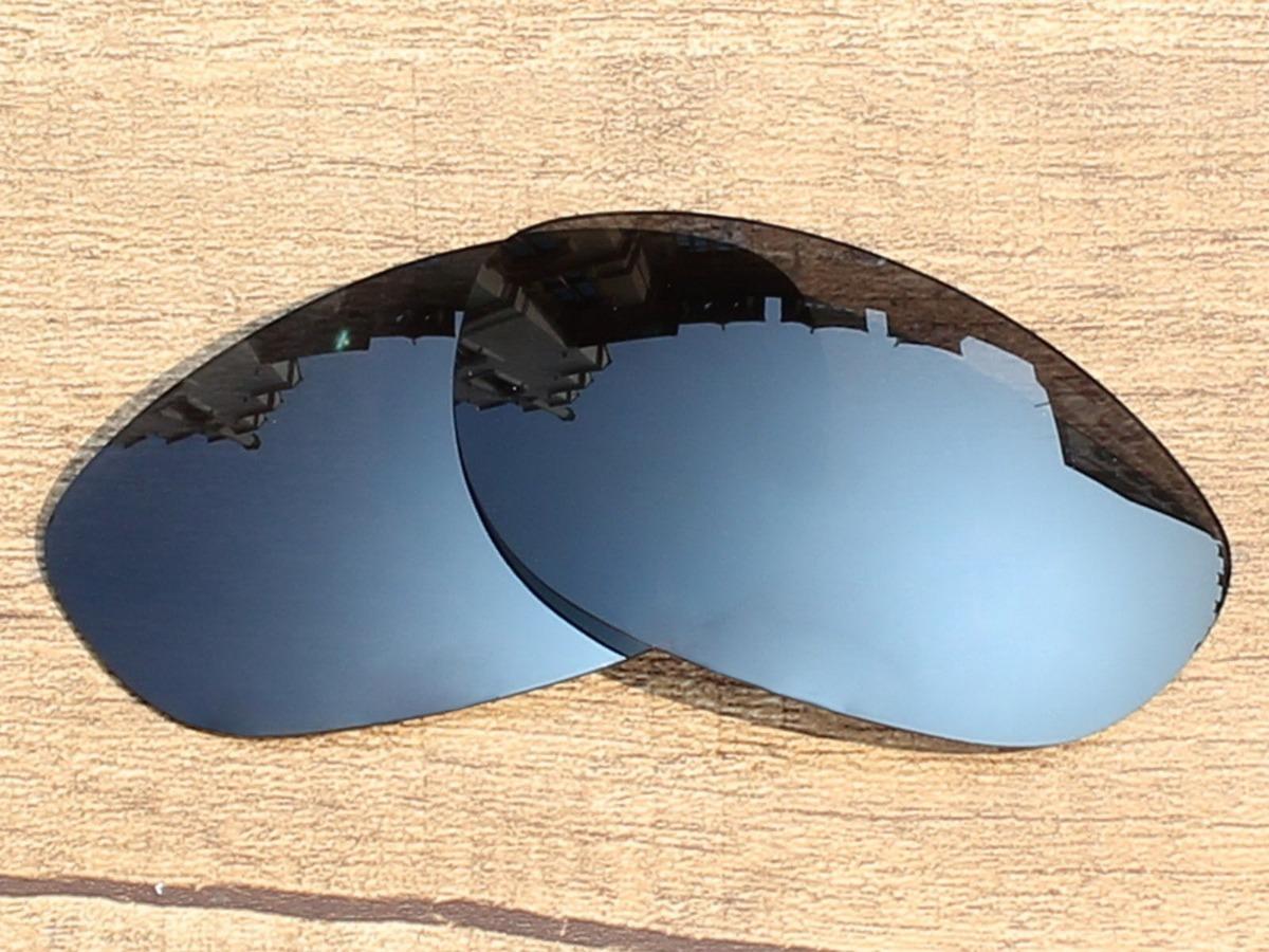 Lente Óculos Monster Dog Black Chrome Polarizada Bott-lenses - R  110,00 em  Mercado Livre 678fb120fe