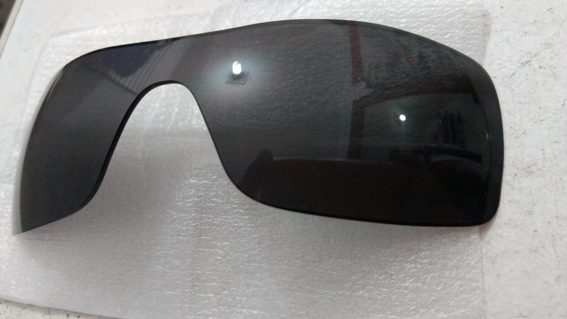 355547a4712c0 ... lentes para oculos oakley batwolf