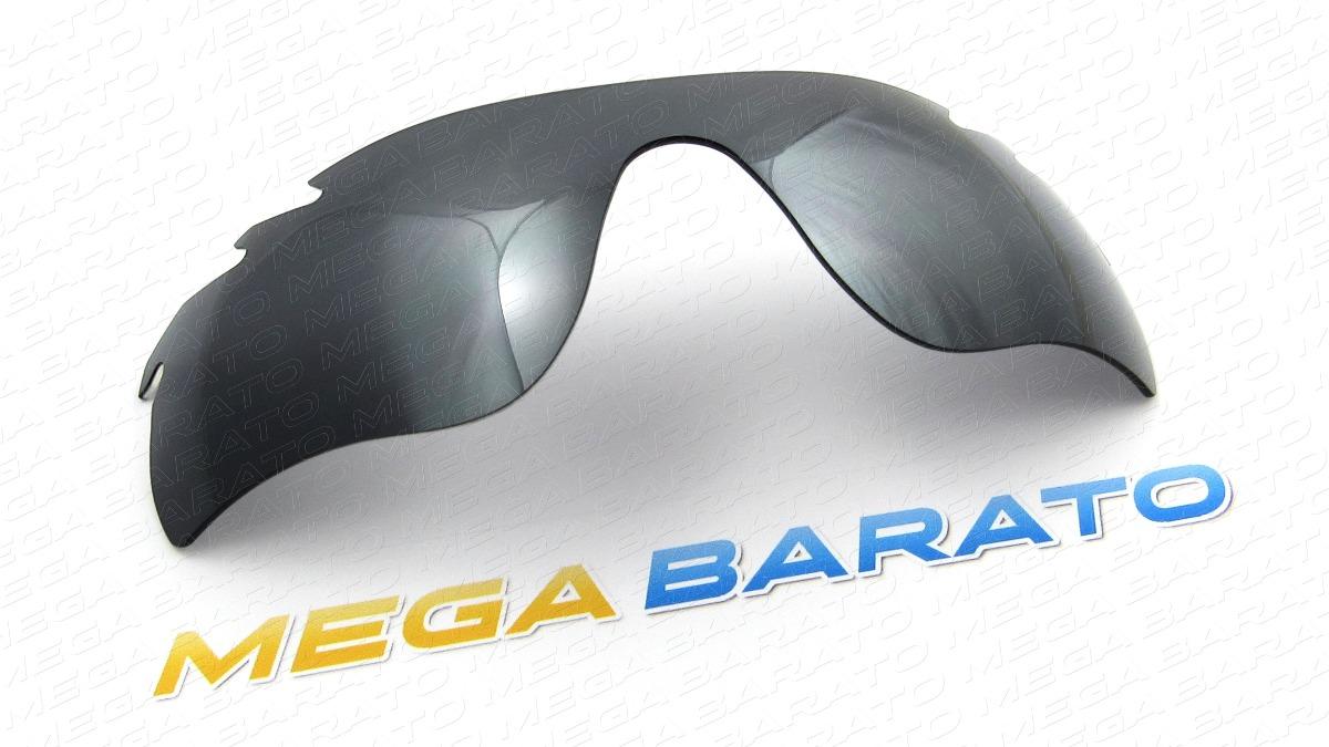 Lente Óculos Radarlock Path Vented Polarizada - R  110,00 em Mercado ... 02822d9d6e
