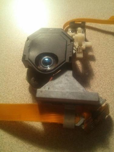 lente optico sony kss-162a