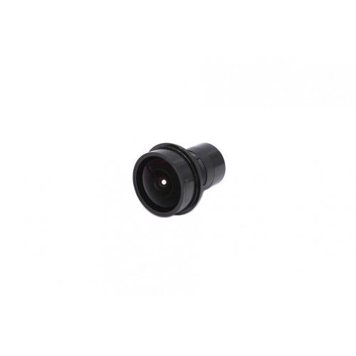 lente original de reposição p/ camera de ação gopro hero 7