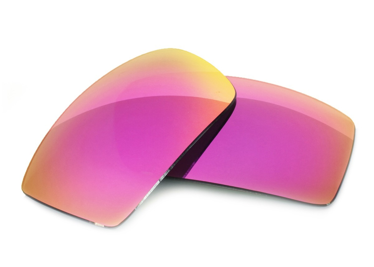 5873da0118efd lente original hotlentes pink p  oakley blender frete grátis. Carregando  zoom.