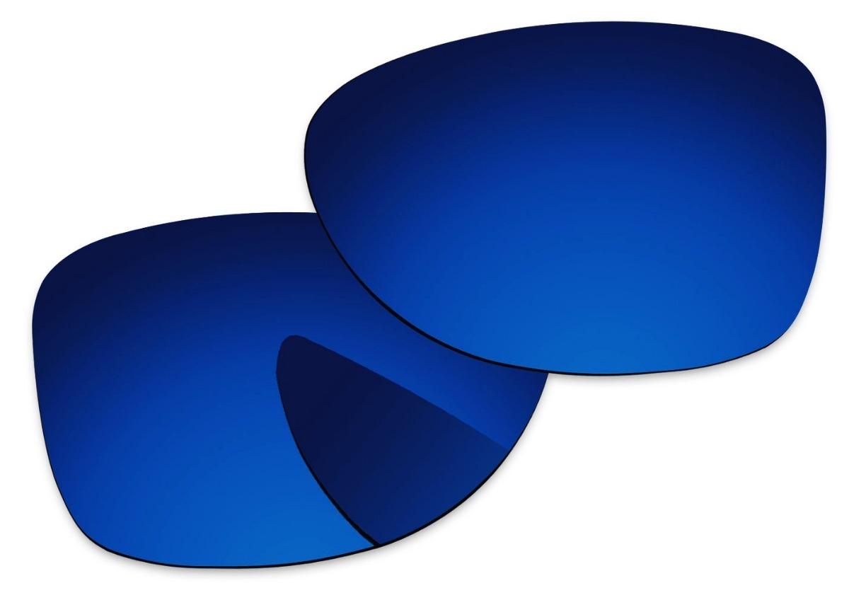 Características. Marca Oakley  Linha Performance Lifestyle  Modelo Crosshair  1.0  Tipo de lente ESPELHADA ... cc33fb8cae3