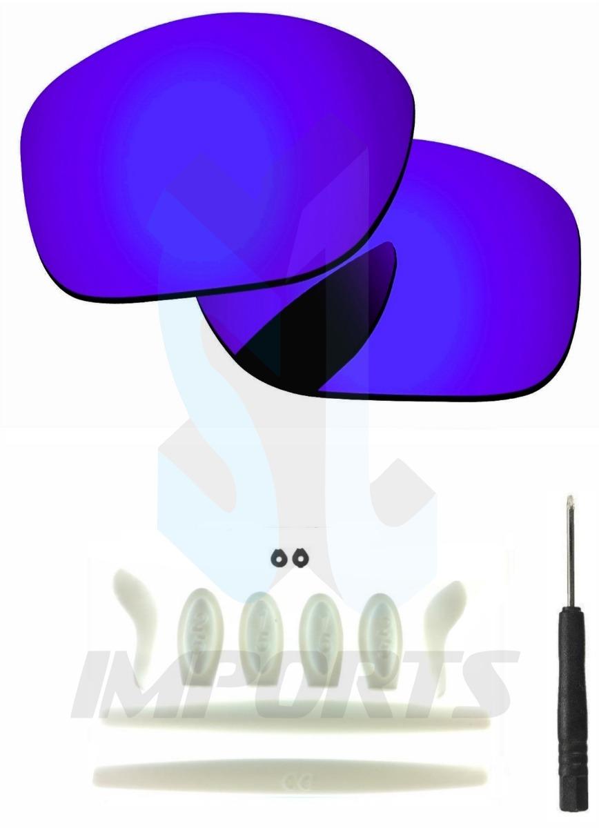 Lente P Double X + Borracha D Brinde Sem Jurs Fret N Paga - R  169 ... 5238a987ab