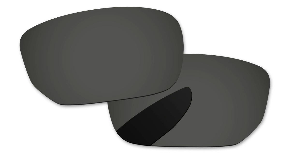 bb1d133b3 ... lente p oakley style switch black preta oo9194 ultimas pecas. Carregando  zoom.