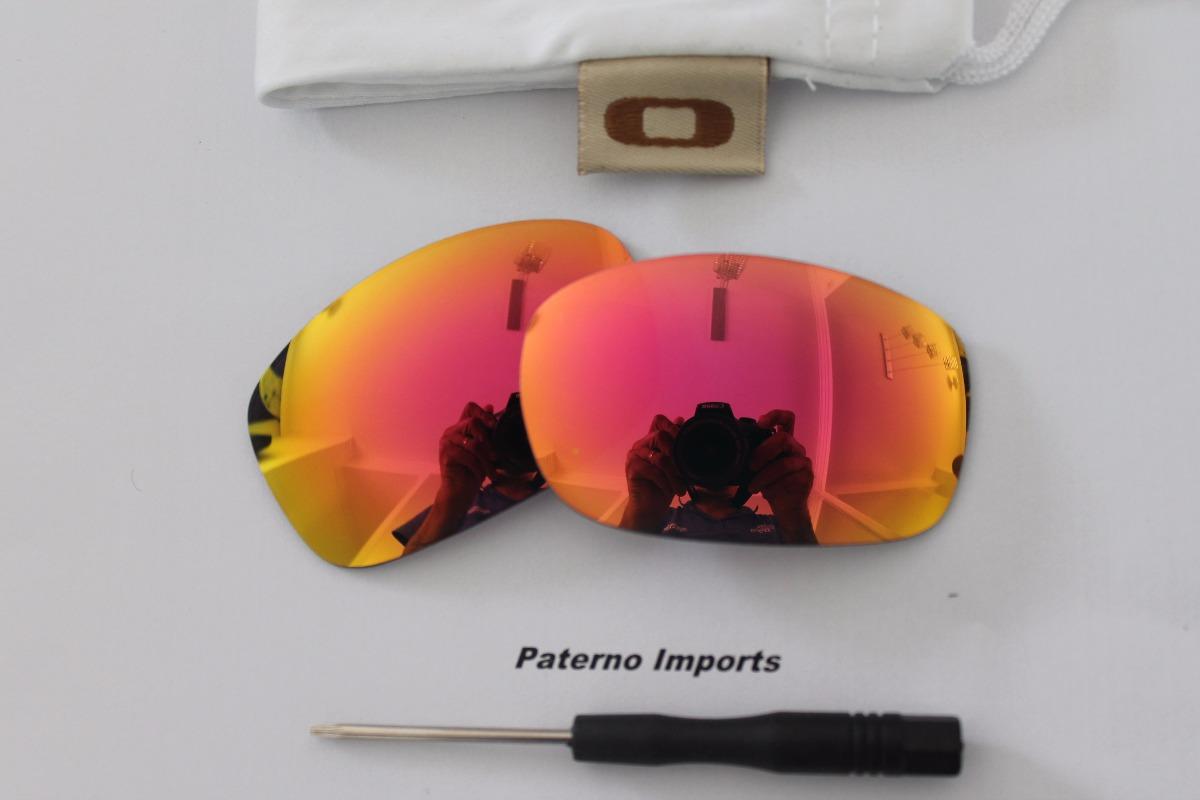 b996aacac5787 Características. Marca Oakley  Modelo XSQUARED  Tipo de lente custom ...