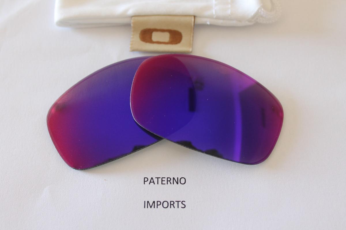 832224f2bf1c0 lente p  óculos modelo xsquared cor  positive red custom. Carregando zoom.
