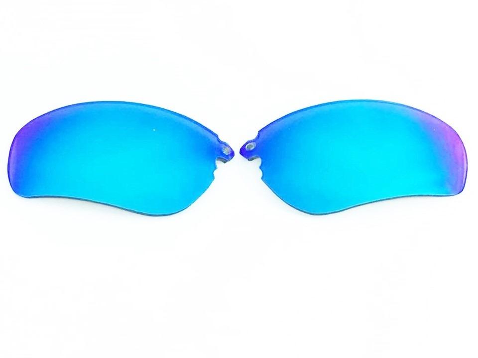 917e61666 lente p oculos oakley thump 1 varias cores economize dinheir. Carregando  zoom.